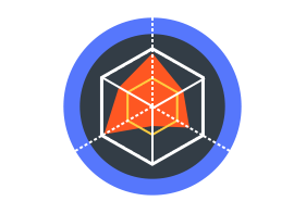 icon_about_02